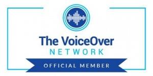 von-member-logo